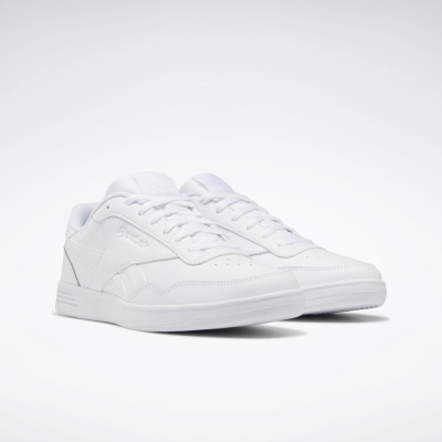 REEBOK ROYAL TECHQUE T