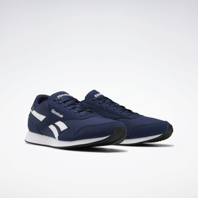 REEBOK ROYAL CL JOGGER 3