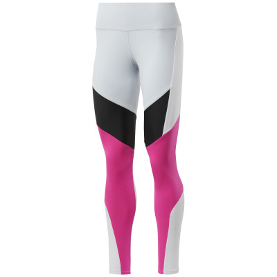 TS LUX TIGHT 2.0 -  CDGRY2