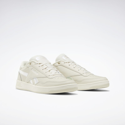 REEBOK ROYAL TECHQU ALABAS/CHALK/NONE