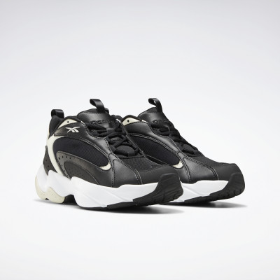 REEBOK ROYAL PERVAD BLACK/ALABAS/FLIGRY