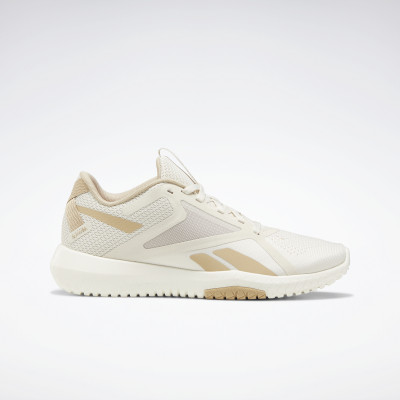 REEBOK FLEXAGON FOR ALABAS/UTIBEI/CHALK