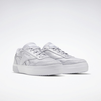 REEBOK ROYAL TECHQUE T BOLD
